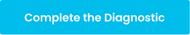Complete the Diagnostic Button